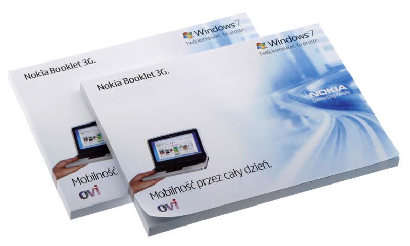 promotional products ireland