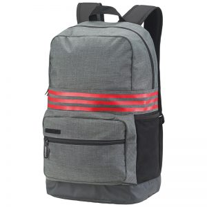 Backpack/rucksack