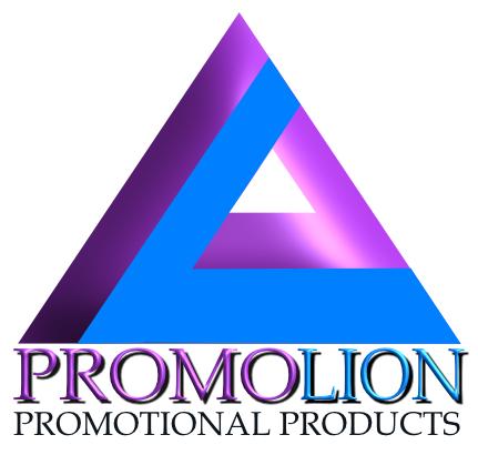 Promolion