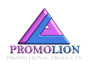 promotional products ireland