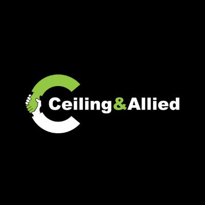 celing